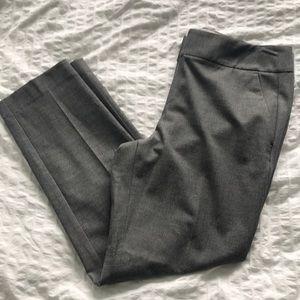 LOFT marisa dress pants - NWT